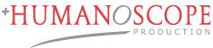 Logo Humanoscope 2013